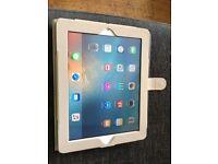 iPad 3 32gig