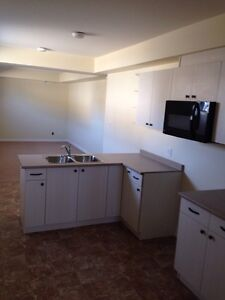 2 bedroom apartment for rent