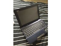 ASUS Transformer Pad (£25 to anyone who can come ASAP)