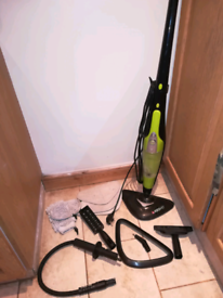 Reduce today-H20Mop steamer (PLEASE READ)