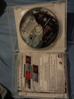 Assassin's Creed Black Flag Special Edition
