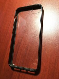 iPhone 5/5s/SE case West Island Greater Montréal image 2