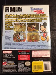 Disneys Magical Mirror Starring Mickey Mouse St. John's Newfoundland image 2