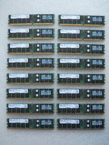 RAM Sticks [ For SERVER; Laptop, PC Desktop ]