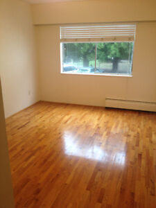 Roommate wanted: 2 Br Apt