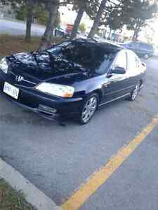 2003  acura  tl type s  a-spect