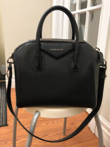 be86aedfac Givenchy Antigona | Kijiji in Toronto (GTA). - Buy, Sell & Save with ...