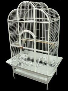 BRAND NEW Large Parrot Cage