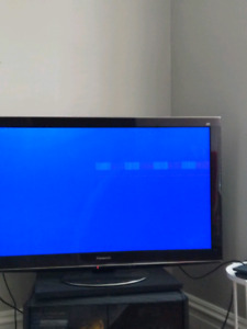 """50"""" TV for sale"""