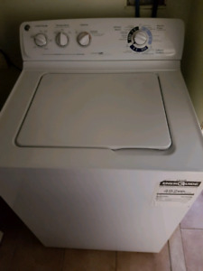 Maytag dryer and washer for sale