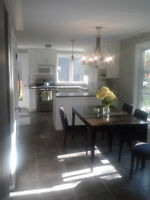 Elora - OPEN HOUSE - today