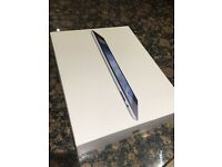 iPad 3 64Gb WiFi Cellular