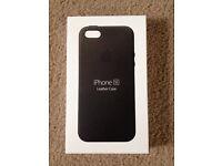 Brand new Apple iPhone 5 / 5s / SE case