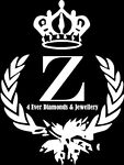 Z 4 Ever Jewellery & Diamonds