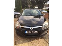 Vauxhall Astra - excellent condition