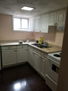Shared rooms available for rent  near centennial college/STC