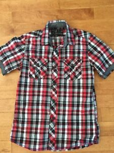 Chemise small