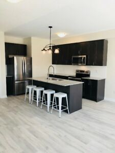 House For Rent - Orangeville - Brand New - Walkout Basement