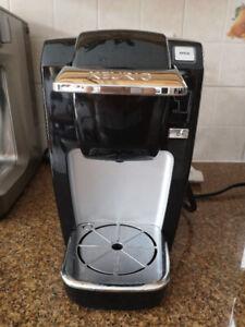 Keurig K-Cup Coffee Maker (3 to choose from)