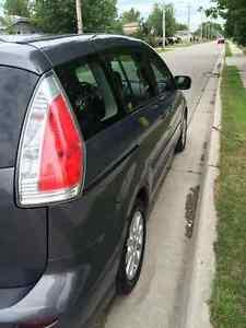 2009 Mazda 5 Sarnia Sarnia Area image 3