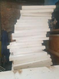 Insulation board, kingspan, celotex
