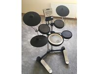 Roland HD 3 Electric Drums