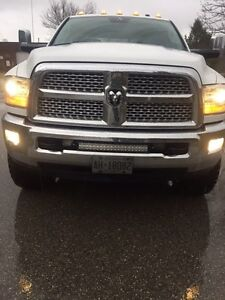 Light bar and reverse light install and supply Kitchener / Waterloo Kitchener Area image 4