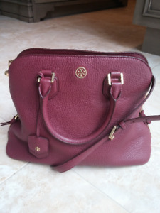 Tory Burch Authentic Handbag in Flawless Condition