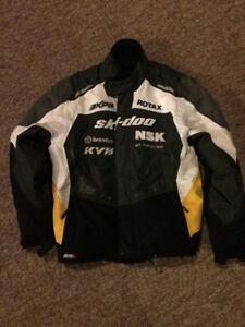 BRP X-Team Jacket