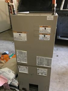 3 Ton Air Handler