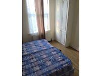 Double Room Available In East Ham-Zone 3,£609pm