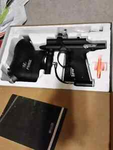 Paintball Gun For Sale  Strathcona County Edmonton Area image 1