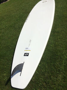 Super stable Stand Up Paddle board