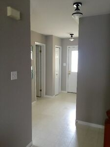 3 Bedroom townhouse for rent London Ontario image 3