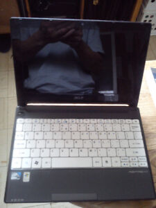 10 Netbook   Kijiji in Ontario  - Buy, Sell & Save with Canada's #1