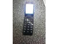 New mobile phone never used still in box