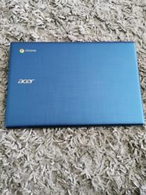 Acer chromebook 11 (CB311-8H-C9RJ