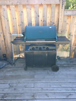 Vermont Casting BBQ for sale
