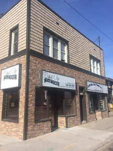 Commercial Space for Lease - Wyandotte Location!