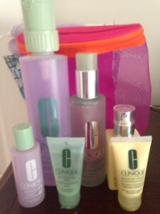 Clinique Kit.  Brand New. Never Used