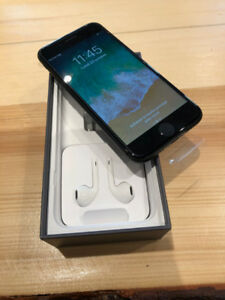 Iphone 8, 64gb for sell, BRAND NEW - $800