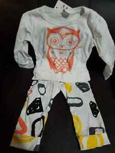 NEW with tags - baby Outfit