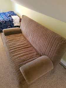 Futon for sale