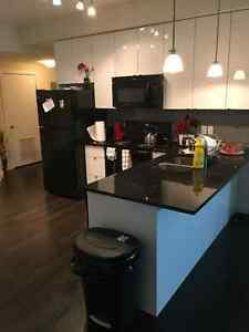 Female roommate wanted - Whyte Ave / Old strathcona