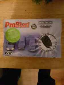 Car Starter New In Box 80.00   5197313002