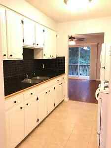 Great Location! only 10 minutes to Downtown London. London Ontario image 6