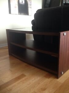TV Stand $100 OBO