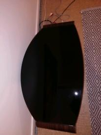 Tv stand very modern high quality