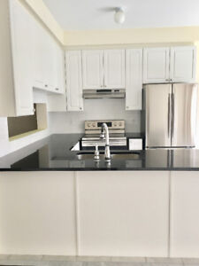 Brand New! Newly Built! 3 Bedroom Semi Detached