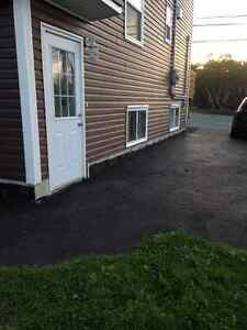 Must See!!!!! Cozy 2 Bedroom Basement Apartment